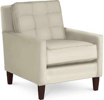 Highlife Biscuit Back Chair (1313-02)