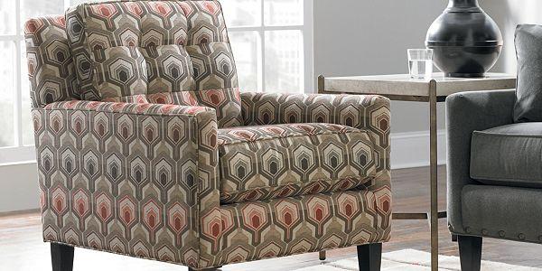 Living Room Sets Thomasville Interior Design Styles
