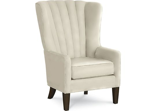 Wilshire Chair (1313-02)
