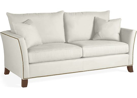Easton Sofa (1313-02)