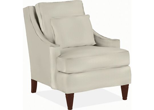 Monaco Chair (1313-02)