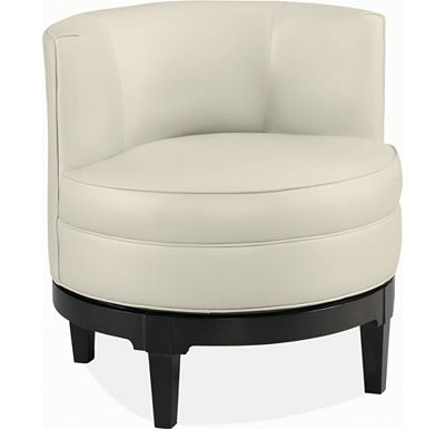 Anja Swivel Chair (1313-02)