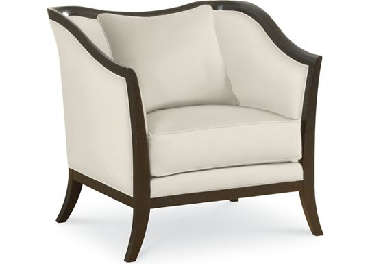 Giselle Chair (1313-02)