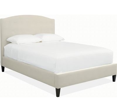 Klein Bed (Queen) (1313-02)