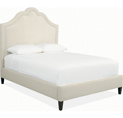 Azzuro Bed (Queen) (1313-02)