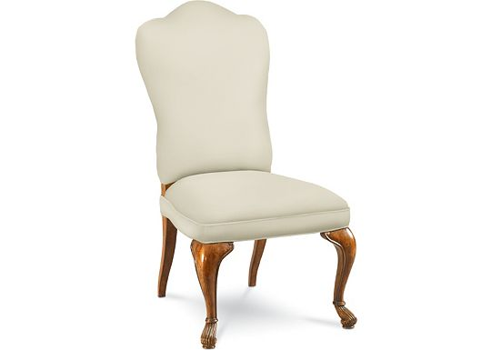 Cassara Side Chair (1313-02)