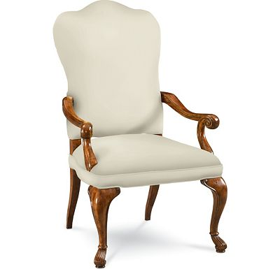 Cassara Arm Chair (1313-02)