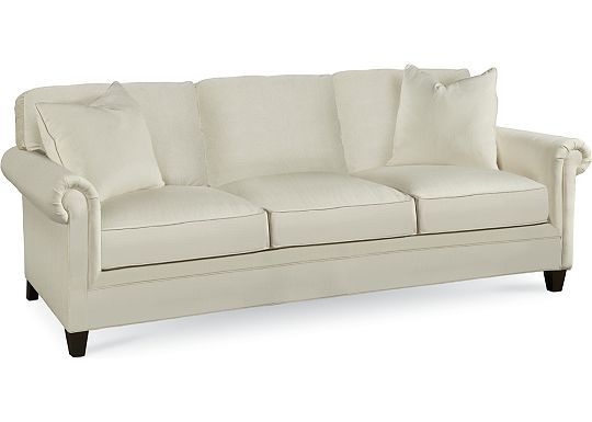 Mercer Large 3 Seat Sofa (1313-02)