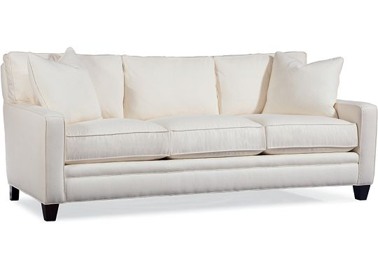Mercer 3 Seat Sofa (1313-02)