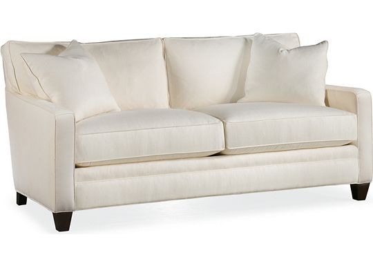 Mercer 2 Seat Sofa (1313-02)
