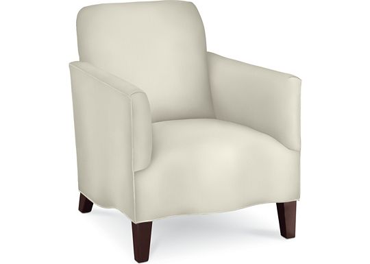 Beverly Chair (1313-02)