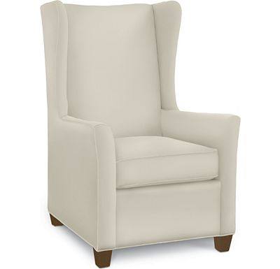 Newcastle Wing Chair (1313-02)