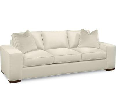 Mayfair 3 Seat Sofa (1313-02)