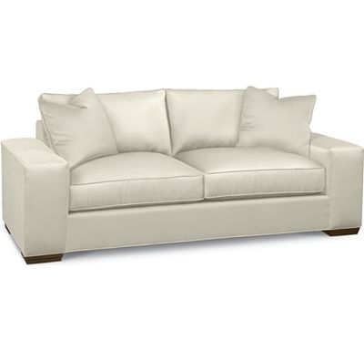 Mayfair 2 Seat Sofa (1313-02)