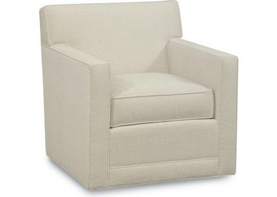 Bailey Chair (1313-02)