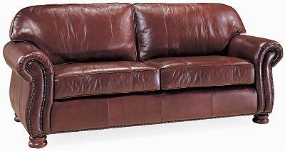Benjamin 2 Seat Sofa