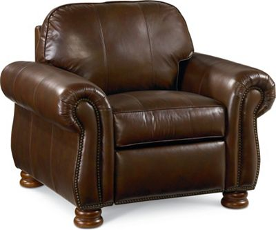 Benjamin Motion Incliner