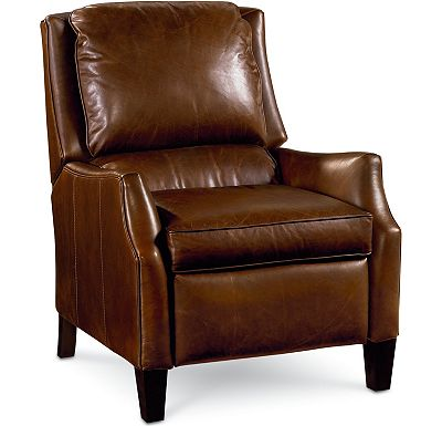 Leather Choices - Max Recliner (0314-08)