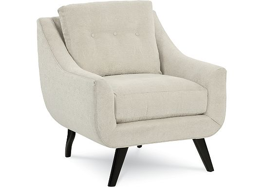 Vogati Chair (Dropped Fabric 1872-02)