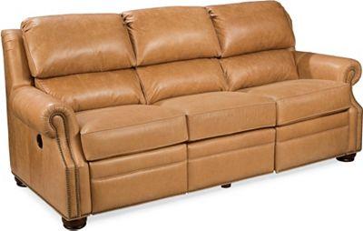 Chadwick Reclining Sofa