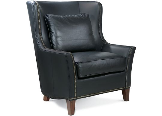 Leather Choices - Marquis Chair (0511-10)