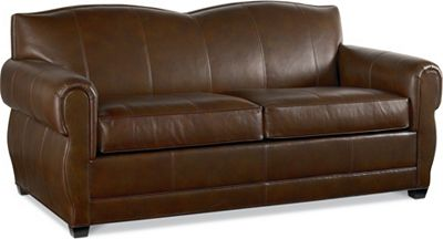 Harrison Full Sleeper Sofa