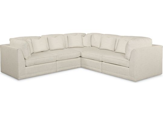 Delmar Sectional (1872-02)