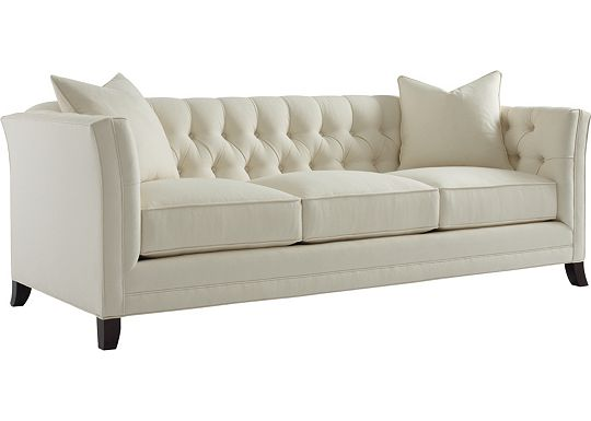 Surrey Sofa (Large) (1313-02)