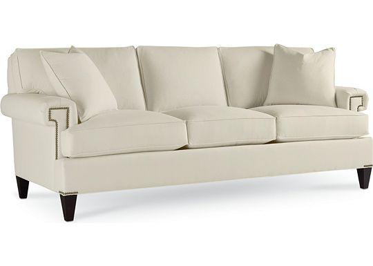 Alvery Sofa (1313-02)