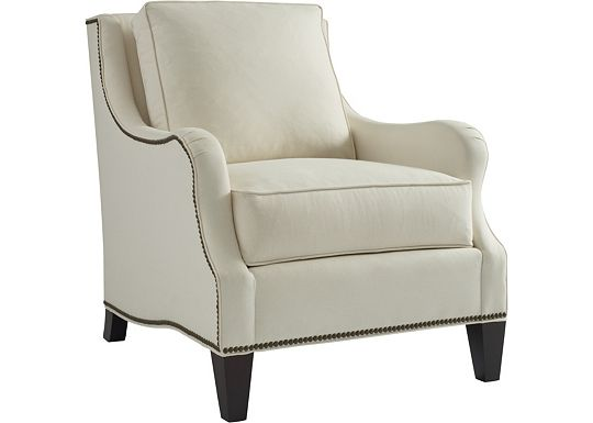 Aiden Chair (1313-02)