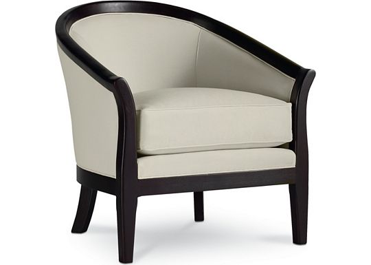 Arie Chair (1313-02)