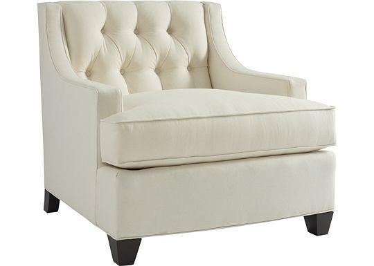Morrison Chair (1313-02)