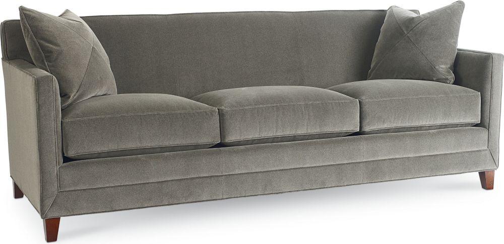 i barton sofa