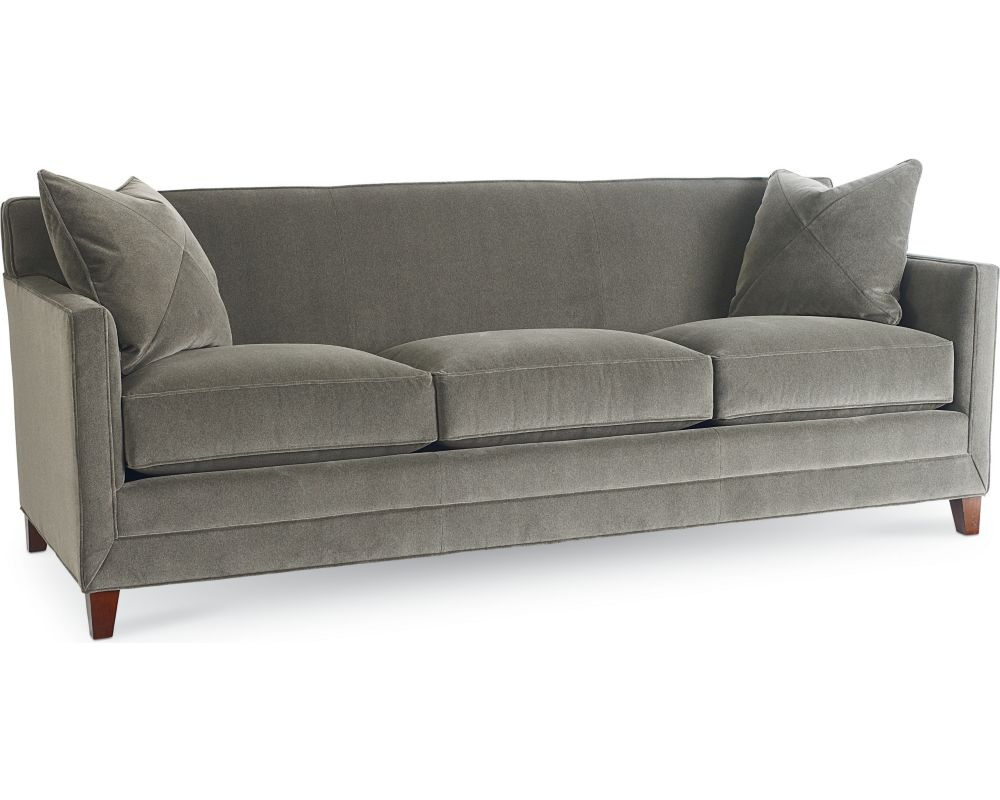 Sofa Thomasville Sofas Couches Loveseats Online Boyles Furniture Thesofa
