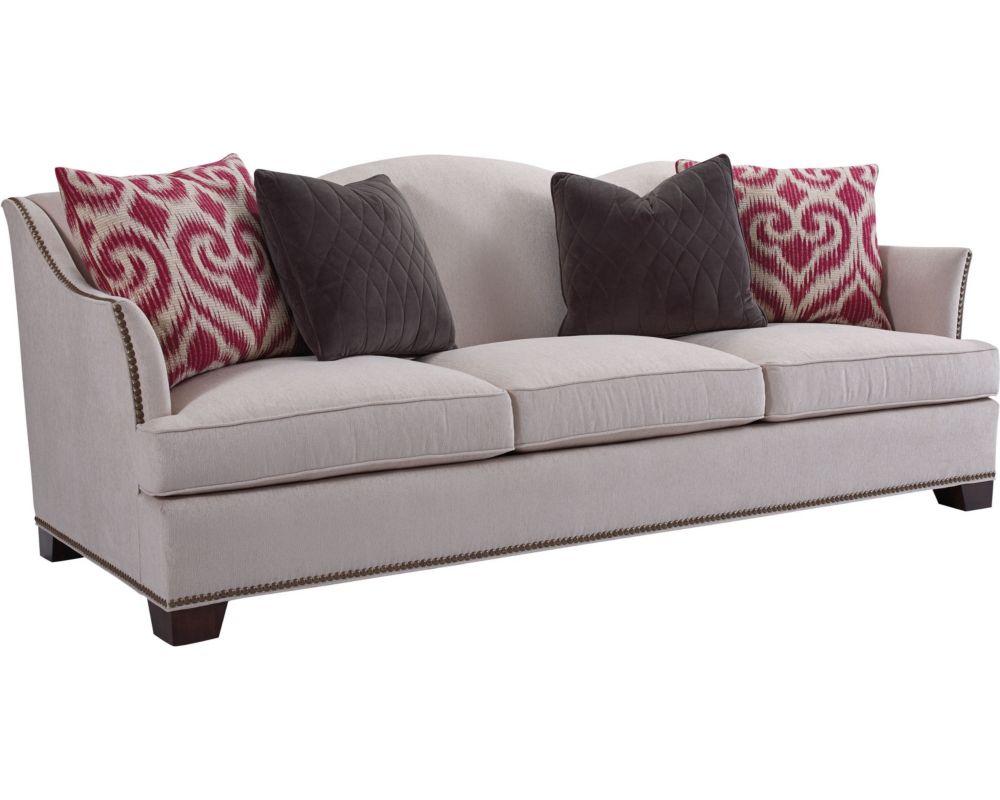 Viv Sofa