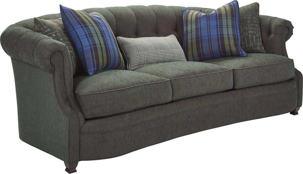 Chevis Sofa Fabric Thomasville Furniture : 2531 111751 47ALTS15wid1000amphei800 from www.thomasville.com size 1000 x 800 jpeg 76kB