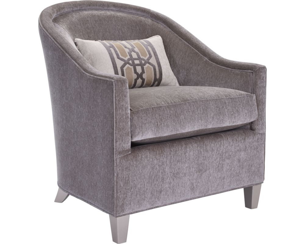 living room furniture chair. Celine Chair Living Room Chairs  Armchairs Thomasville Furniture