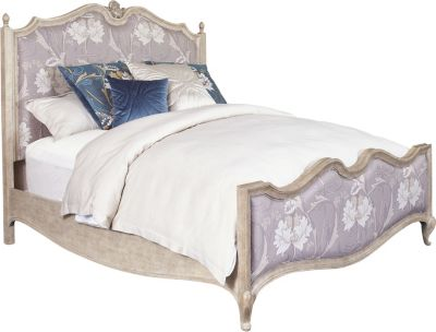 parisian bed - Thomasville Bedroom Furniture