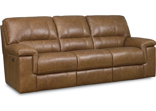 QuickShip - Holbrook Motion Sofa (Manual) (0434-08)