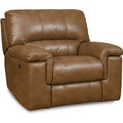 Holbrook Motion Recliner (Motorized)