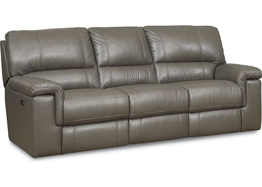 QuickShip - Holbrook Motion Sofa (Manual) (0433-09)