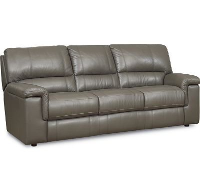 QuickShip - Holbrook Sofa (Stationary) (0433-09)