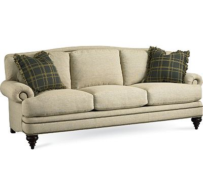 Special Values - Westport Sofa (1245-03)