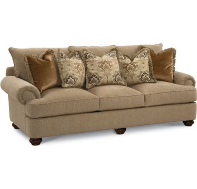 Special Values - Portofino 3 Seat Sofa (1306-90)
