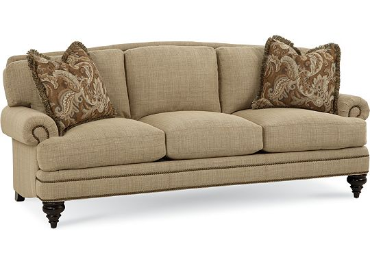 Special Values - Westport Sofa (1834-02)