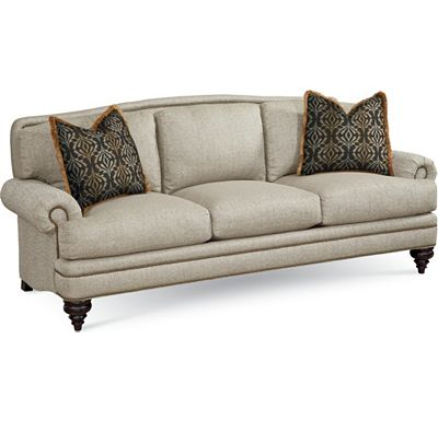 Special Values - Westport Sofa (1337-07)