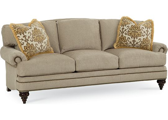 Special Values - Westport Sofa (2051-03)
