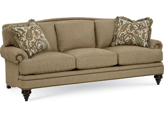 Special Values - Westport Sofa (1141-03)