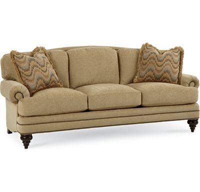 Special Values - Westport Sofa (1246-35)