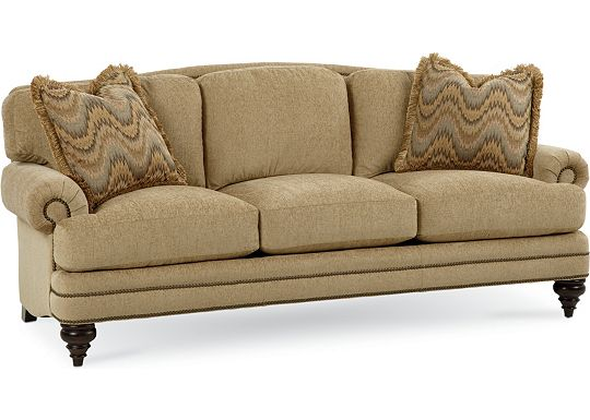 Special Values - Westport Sofa (Dropped Fabric 1246-35)